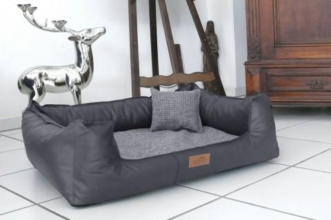 linus ortho plus tierlando. Black Bedroom Furniture Sets. Home Design Ideas