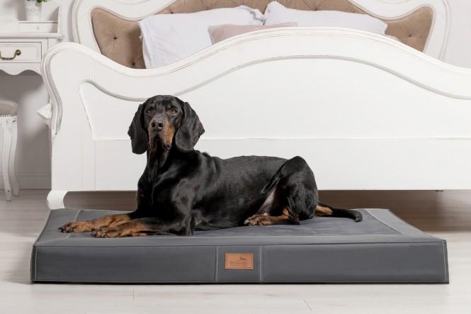 OSCAR VIP   Orthopädische Hundematratze