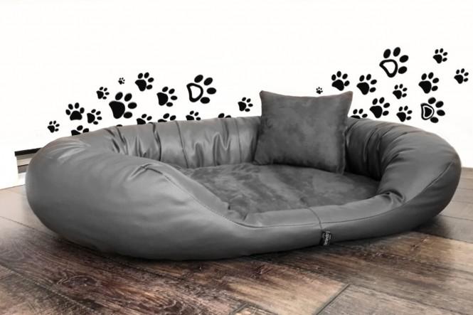SAMMY VIP | Orthopädisches Hundebett