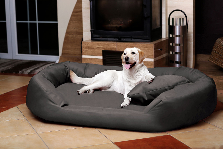 Tierlando Dog Bed