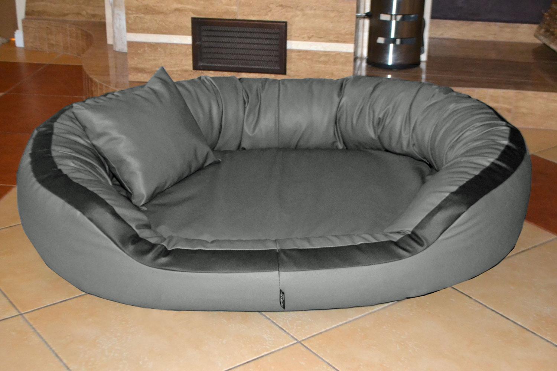 xxl sofa sofort lieferbar wohnlandschaft xxl matera